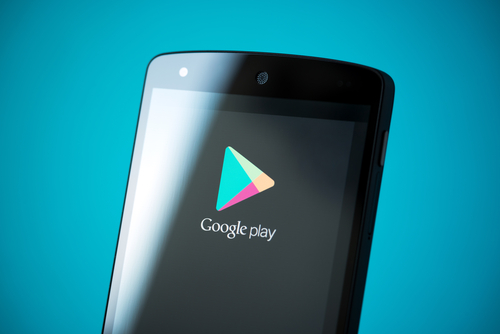 Google Play will only allow Android 64-bit apps from August 2019 - 01RAD