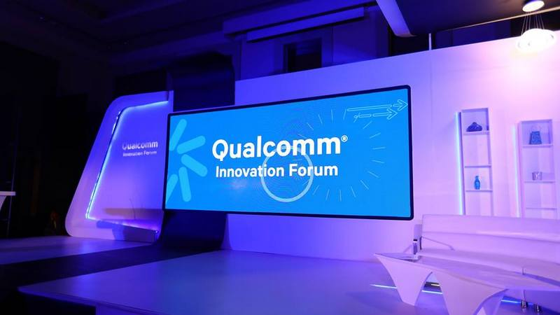 Qualcomm Rejects 'Undervalued' Broadcom Bid, Opens Doors to